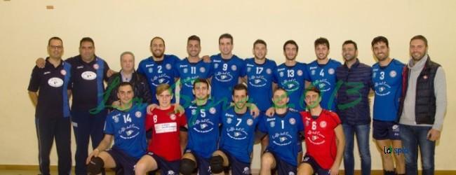 """La Volley Modica ospita il Viagrande, al """"PalaRizza"""" in cerca del quarto """"acuto"""" consecutivo"""